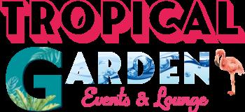 Tropical_garden_Logo neu_webseite2